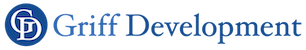 Griff Development Mobile Logo
